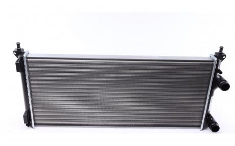 Радиатор охлаждения двигателя CR 1448 000S