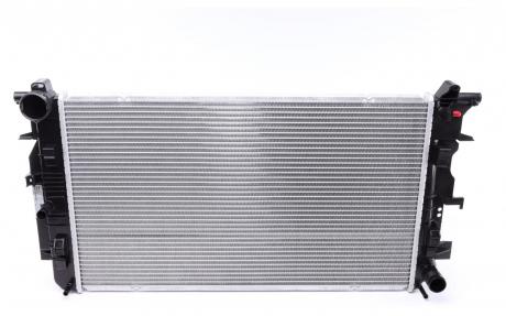 Радиатор охлаждения двигателя CR 1710 000S