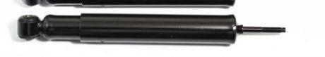 Амортизатор задний (масло) Daewoo Lanos Sens MANDO DSS010002