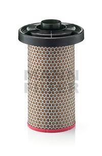 C14150 MANN Воздушный фильтр