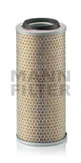 Фильтр воздушный Case, Deutz, Fendt, Massey Ferguson, John Deere C 15 165/3