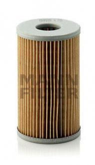 H720X MANN Масляный фильтр