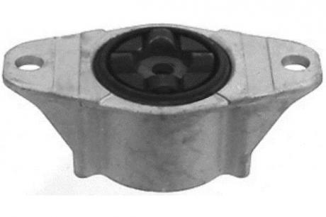 Опора амортизатора резинометаллических FD-SB-10076
