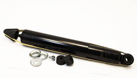 Амортизатор задний (газ) SsangYong Korando NіPPARTS 4530105002