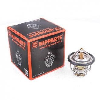 Термостат NIPPARTS Geely MK-2 / MK Cross E060020005