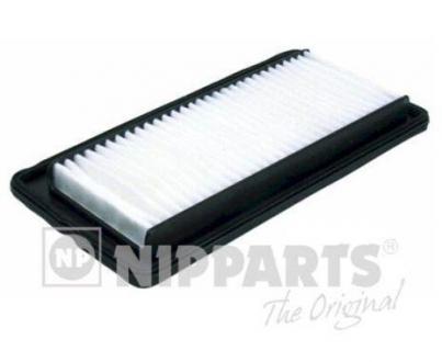 J1320506 NIPPARTS Воздушный фильтр