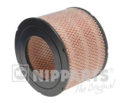 J1322034 NIPPARTS Воздушный фильтр