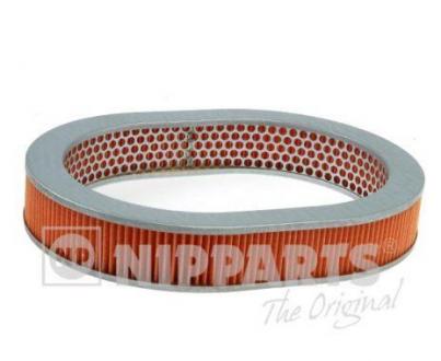 J1324017 NIPPARTS Воздушный фильтр