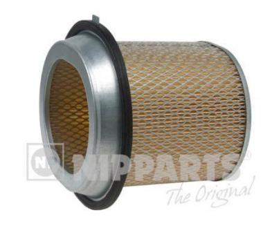 J1325016 NIPPARTS Воздушный фильтр