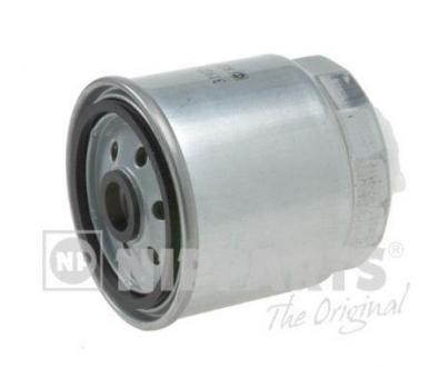 J1330513 NIPPARTS Топливный фильтр