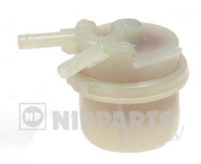 J1332020 NIPPARTS Топливный фильтр
