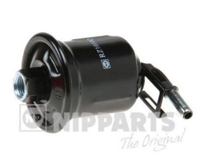 J1332062 NIPPARTS Топливный фильтр