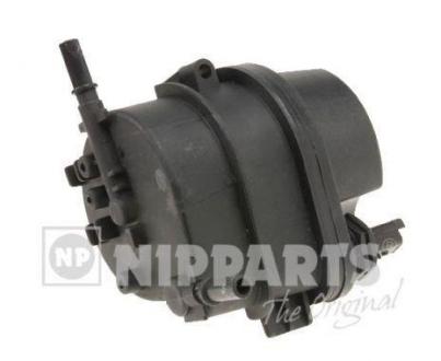J1332094 NIPPARTS Топливный фильтр