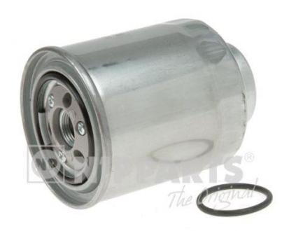 J1334037 NIPPARTS Топливный фильтр