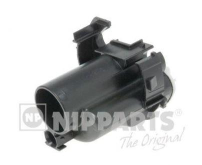 J1335055 NIPPARTS Топливный фильтр