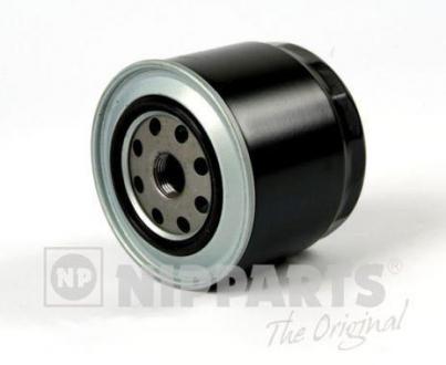 J1335061 NIPPARTS Топливный фильтр