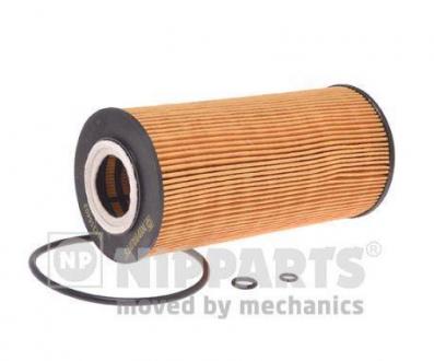 N1310403 NIPPARTS Масляный фильтр