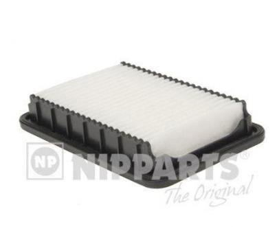 N1320329 NIPPARTS Воздушный фильтр