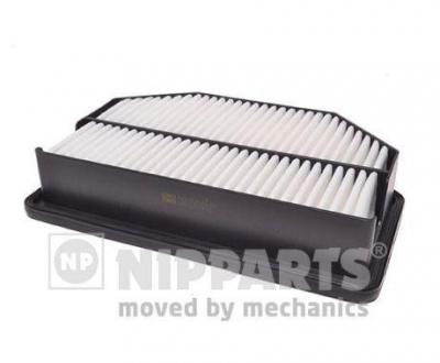 N1320545 NIPPARTS Воздушный фильтр