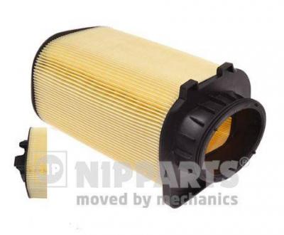 N1321093 NIPPARTS Воздушный фильтр