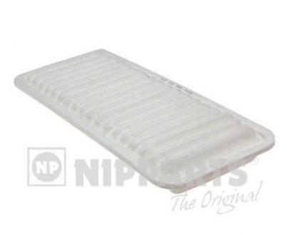 N1322112 NIPPARTS Воздушный фильтр