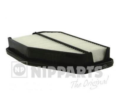 N1324065 NIPPARTS Воздушный фильтр