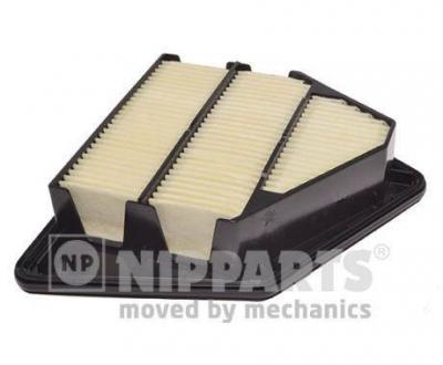 N1324084 NIPPARTS Воздушный фильтр