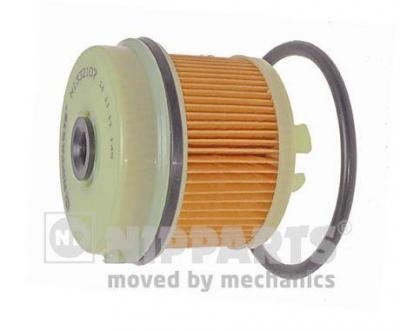 N1332107 NIPPARTS Топливный фильтр