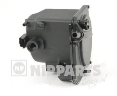 N1333060 NIPPARTS Топливный фильтр