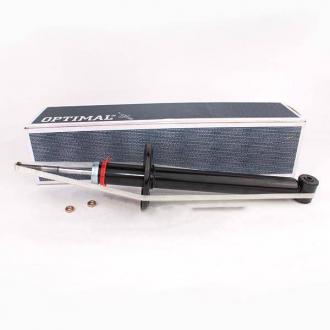 Амортизатор задний газ-масло OPTIMAL Chery A13 (ZAZ Forza) A13-2915010