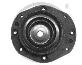 Опора амортизатора переднего Lifan 520 OPTIMAL L2905106-OPTIMAL