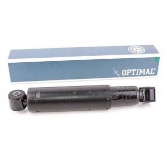 Амортизатор задний масло OPTIMAL Chery Kimo S12-2915010