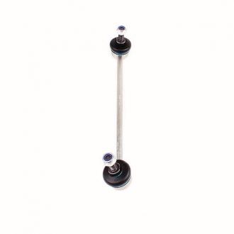 Стойка стабилизатора переднего левая усиленная ORIJI Geely CK / CK-2 1400509180