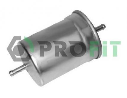 Фильтр топливный 1542-0003
