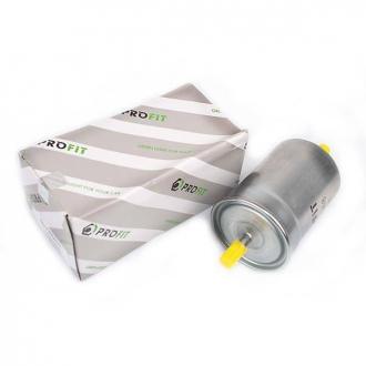 Фильтр топливный (S21,S12,S18D,B14,A13,M11,M12) B14-1117110