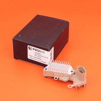 Реле регулятор генератора без щеток PROFIT Geely LC Cross (GX2) E090100101