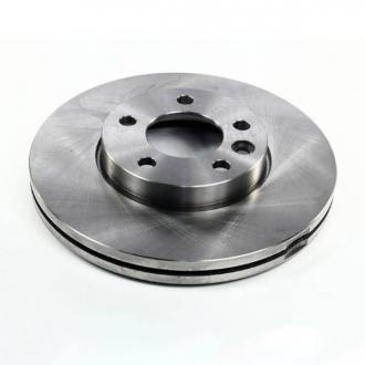 Диск тормозной передний RIDER Chery Amulet A11-3501075