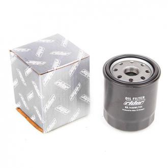 Фильтр масляный RIDER Geely CK / CK-2 E020800005