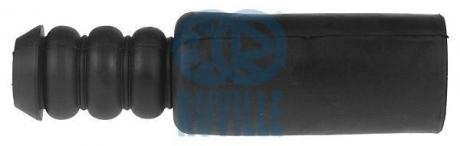 Пыльник амортизатора резиновый 835512