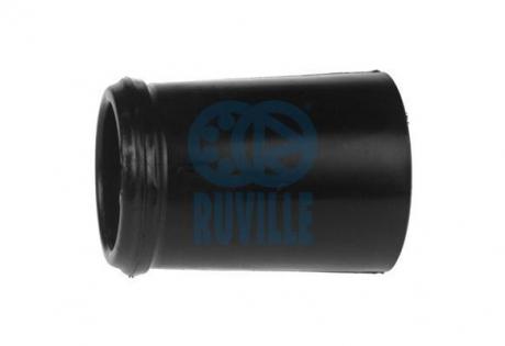 Пыльник амортизатора пластиковый 845496