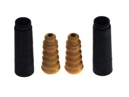Защитный комплект амортизатора задний 900 064