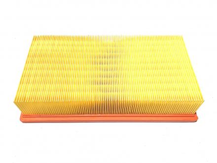 Фильтр воздушный Chery Amulet/Karry SCT A11-1109111AB