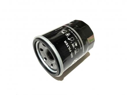 Фильтр масляный Geely SCT E020800005