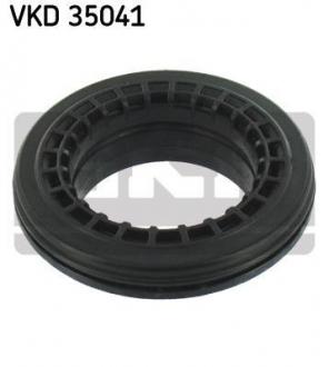 Подшипник шариковый d> 30 амортизатора VKD 35041