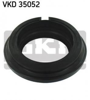 Подшипник шариковый d> 30 амортизатора VKD 35052