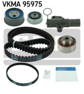 Комплект ремня ГРМ VKMA 95975