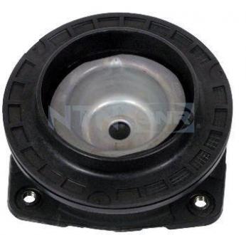 Верхняя опора амортизатора, без подшипника KBLF41719