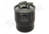 SF PF7510 STARLINE Топливный фильтр (фото 2)
