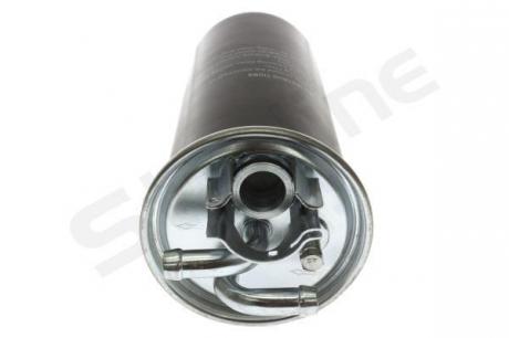 SF PF7585 STARLINE Топливный фильтр