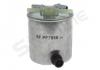 SF PF7658 STARLINE Топливный фильтр (фото 1)